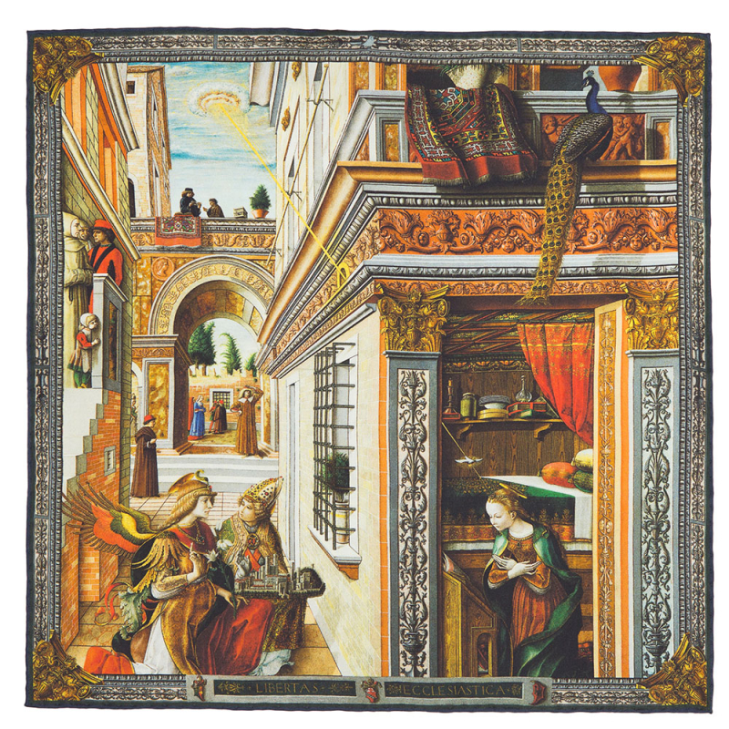 Crivelli-St-Emidius-Pocket-Square
