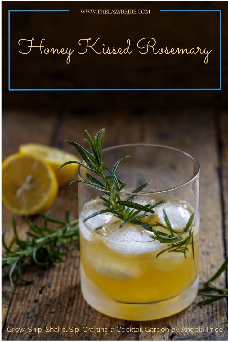 Honey Kissed Rosemary(1)