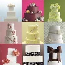 Cake_girls